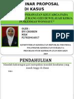 ASUHAN KEPERAWATAN KELUARGA PADA PASIEN BALITA KURANG.pptx