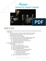 Vocal-Effects-Cheat-Sheet.pdf