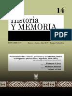 Dialnet-FronterasFlexiblesGeneroPeronismoYSociabilidadPoli-5828887