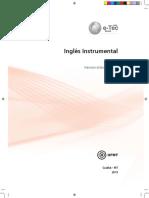 Ingles Instrumental.pdf