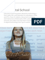 The Digital School.pdf