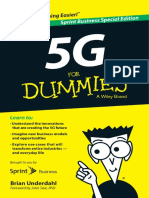5G-For-Dummies-Sprint-Business-Special-Edition.pdf