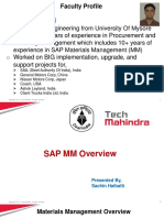 CIL SAP MM TRAINING v 4 0.pptx