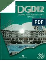 DGD - 12ª Classe (Texto Editores) MozAprende.blogspot.com.pdf