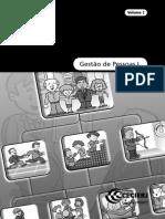 Gestão de Pessoas I_Vol1.pdf