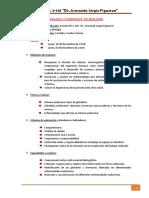 Examen de biología Sistema endocrino.docx