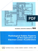 Radiologocal safety Aspects of op of Electron linear Accelerators.pdf