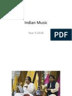 Indian music.pptx