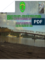 masitah.pdf
