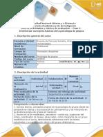 Guía de actividades y rúbrica de evaluación - Paso 2 - Interiorizar conceptos básicos de la psicología de grupos (3).docx