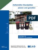 abfallbehaelter-standplaetze.pdf