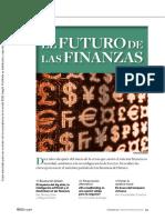 Dossier IESE Insight 38.pdf