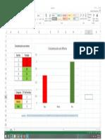 Guía de Actividades y Rúbrica de Evaluación - Paso 2 - Interiorizar Conceptos Básicos de La Psicología de Grupos (3)
