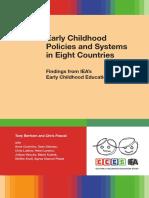 CURRICULO ANOS INICIAIAS EM 8 PAISES ECES-policies_and_systems-report.pdf