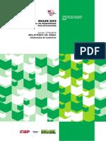 2014_rel_engenharia_de_alimentos.pdf