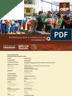 CATALOGO_NOMBRES_QUECHUA.pdf