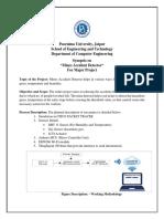 CE Synopsis PDF
