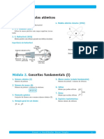 Qumica_1.pdf