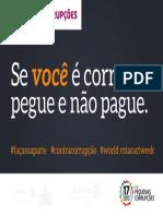 corro.pdf