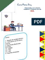 Cuenta Pública 2019 LN Web