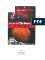 Astronomy Resource Material Easy to Understand.pdf