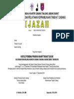 IJAZAH KMD PENGGALANG.docx