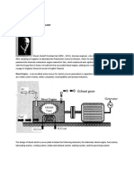 POWER-PLANT-LECTURE-new.docx