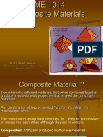 35331802-Introduction-and-Classification-of-Composites.ppt