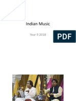 Indian music.pptx