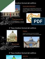 Historia San Pedroo