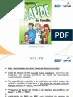 Programa Saude Da Familia