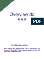 242445488-Treinamento-funcional-SAP-pdf.pdf