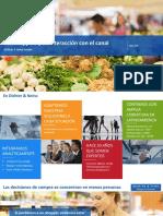 DN_Insider-Compras_2016-VF-Mayo-2.pdf