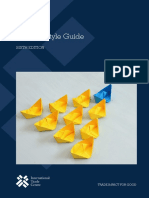 ITC Style Guide_Sixth Edition.pdf