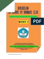 KURIKULUM_K13_SDN_07_BI-2018-2019.doc.doc