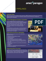 Onshore Pipelines.pdf