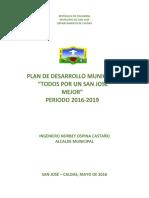 planDesarrollo SAN JOSE.pdf