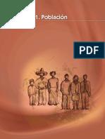 1. Poblacion.pdf