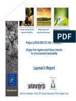Layman's report sludge.pdf