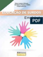 educação surdos.pdf