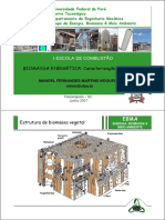 biomassa energética
