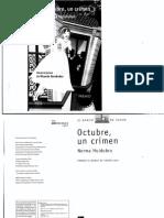 342603319-Octubre-Un-Crimen.pdf