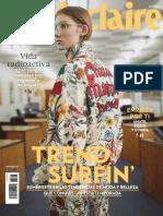 Marie Claire Mexico 03.2019_downmagaz.com.pdf