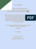 PINTAN UNEJ.pdf