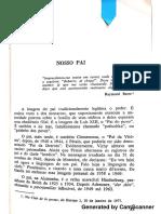 181733186-Roger-Gerard-Schwartzenberg-O-Estado-Espetaculo-Capitulo-Nosso-Pai.pdf