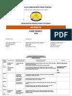 RPT-Tahun-4-Matematik-2019.doc