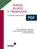 Cardenas_et_al_Mujeres_familia_y_trabajo_libro_2018.pdf