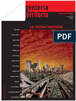El ultimo ciudadano..pdf