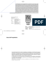 MANUAL s-10.pdf