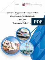 31469 DPD-(2018-19) - final (with cover).pdf